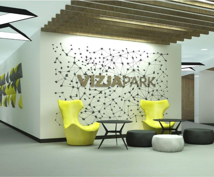 Vizja Park